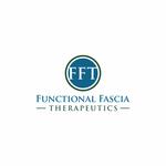 FFT Logo - Entry #186