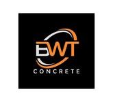 BWT Concrete Logo - Entry #413