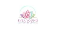 Ever Young Health Logo - Entry #235