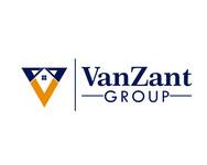 VanZant Group Logo - Entry #55