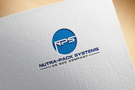 Nutra-Pack Systems Logo - Entry #349