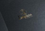 Empress Edibles Logo - Entry #87