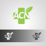 ACN Logo - Entry #126