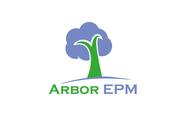 Arbor EPM Logo - Entry #93