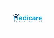 MedicareResource.net Logo - Entry #127