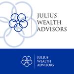 Julius Wealth Advisors Logo - Entry #76
