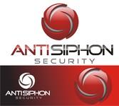 Security Company Logo - Entry #161