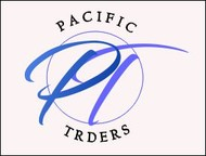 Pacific Traders Logo - Entry #115