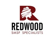 REDWOOD Logo - Entry #127