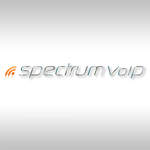 Logo and color scheme for VoIP Phone System Provider - Entry #44