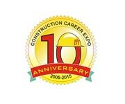 Construction Career Expo Logo - Entry #68