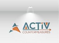 Active Countermeasures Logo - Entry #154