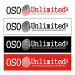 OSO Unlimited LLC Logo - Entry #1
