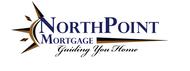 Mortgage Company Logo - Entry #137
