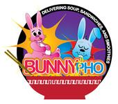Bunny Pho Logo - Entry #27