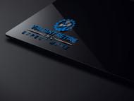 Valiant Retire Inc. Logo - Entry #170