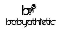 babyathletic Logo - Entry #104