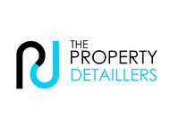 The Property Detailers Logo Design - Entry #97