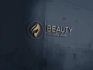 Beauty Status Studio Logo - Entry #279