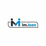 im.loan Logo - Entry #811