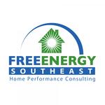 Free Energy Southeast Logo - Entry #13