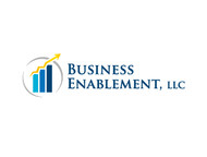 Business Enablement, LLC Logo - Entry #220