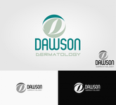 Dawson Dermatology Logo - Entry #131