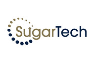 SugarTech Logo - Entry #68