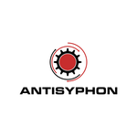 Antisyphon Logo - Entry #507