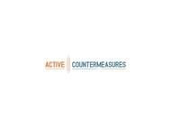 Active Countermeasures Logo - Entry #480