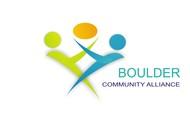 Boulder Community Alliance Logo - Entry #38