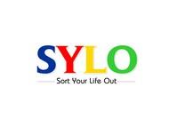 SYLO Logo - Entry #9