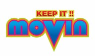 Keep It Movin Logo - Entry #97