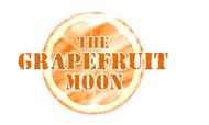 The Grapefruit Moon Logo - Entry #70