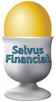 Salvus Financial Logo - Entry #131