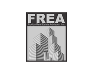 Florida Real Estate Advisors, Inc.  (FREA) Logo - Entry #74