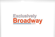 ExclusivelyBroadway.com   Logo - Entry #50