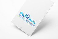 Pathway Financial Services, Inc Logo - Entry #204