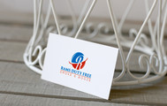 Rams Duty Free + Smoke & Booze Logo - Entry #229