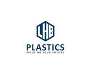 LHB Plastics Logo - Entry #217