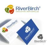RiverBirch Executive Advisors, LLC Logo - Entry #53