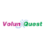 VolunQuest Logo - Entry #32