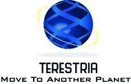 Terestria Logo - Entry #28