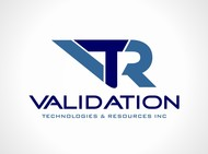 Validation Technologies & Resources Inc Logo - Entry #21