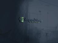 Sleep and Airway at WSG Dental Logo - Entry #629
