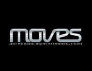 MOVES Logo - Entry #69