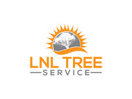 LnL Tree Service Logo - Entry #74