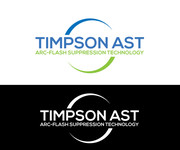 Timpson AST Logo - Entry #185