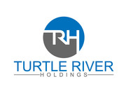 Turtle River Holdings Logo - Entry #330