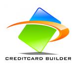 CCB Logo - Entry #174